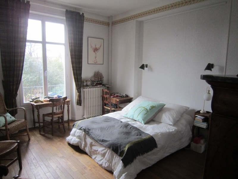 Vente de prestige maison / villa Carcassonne 655000€ - Photo 7