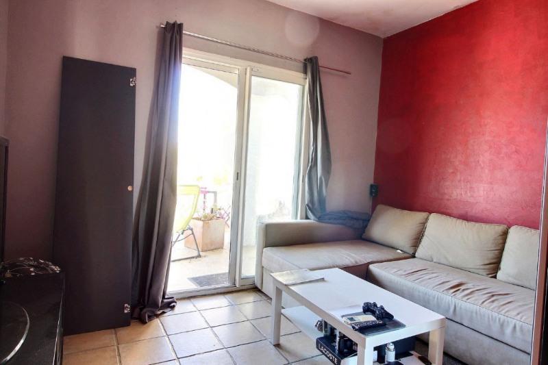 Vente maison / villa Jonquières saint vincent 323000€ - Photo 5