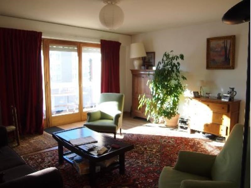 Vente appartement Pau 179 000€ - Photo 2