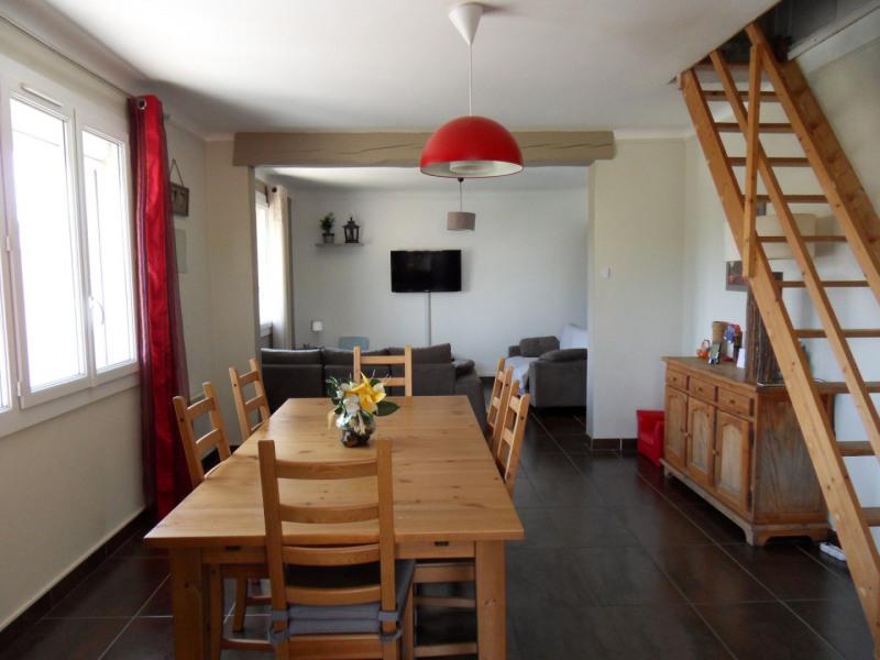 Sale apartment Entraigues sur la sorgue 168000€ - Picture 6