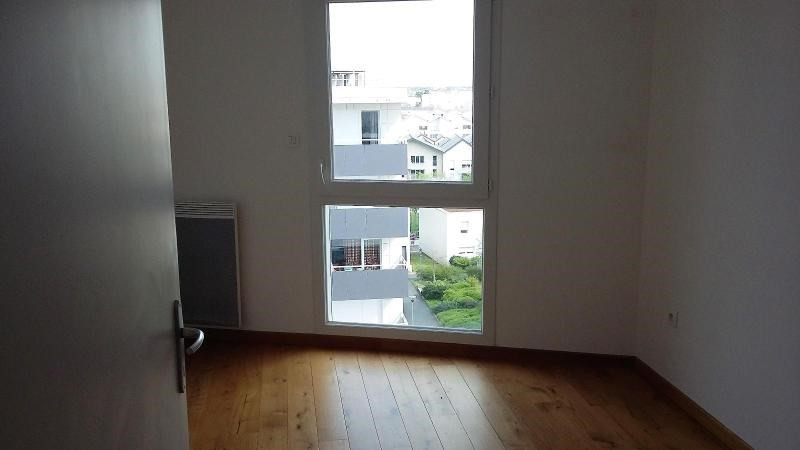 Location appartement Angers 827€ CC - Photo 6