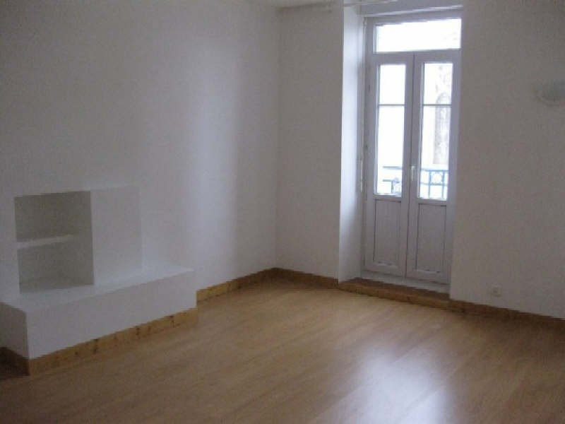 Location appartement Moelan sur mer 450€ CC - Photo 2