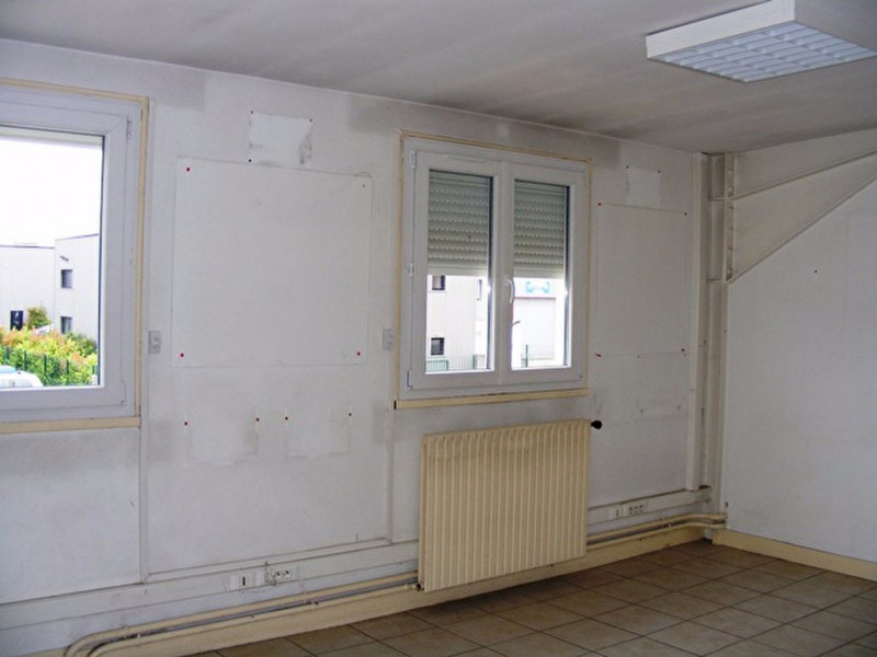 Rental empty room/storage Meaux 1 200€ HT/HC - Picture 1