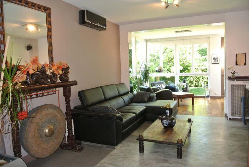 Vente maison / villa Villemomble 749500€ - Photo 7