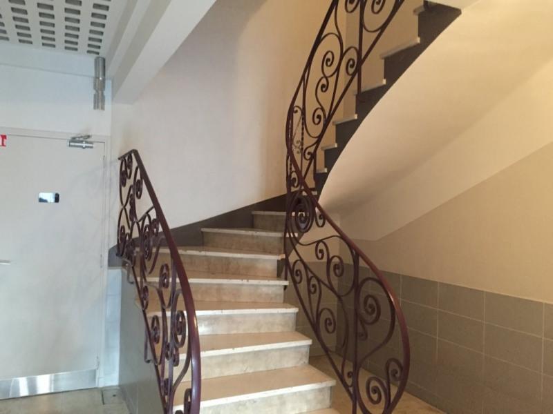 Vente appartement Toulon 241500€ - Photo 3