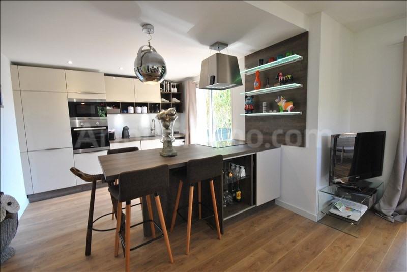 Sale house / villa St raphael 339000€ - Picture 2