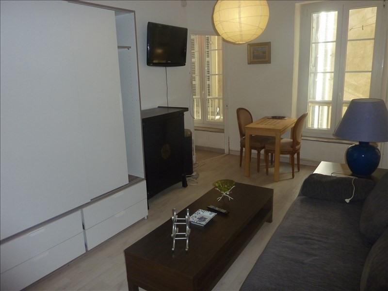 Location appartement Marseille 1er 650€ CC - Photo 7