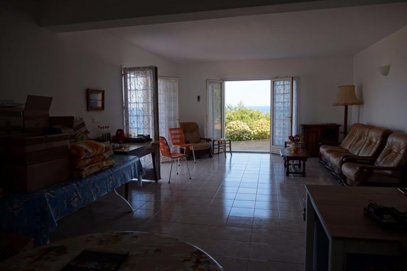 Vente de prestige maison / villa Luri 735000€ - Photo 12
