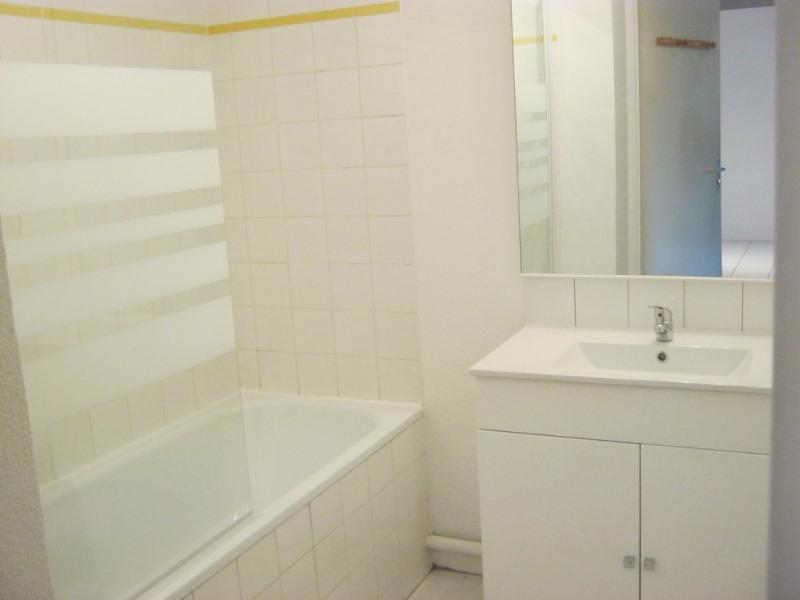 Produit d'investissement appartement Toulouse 125000€ - Photo 5