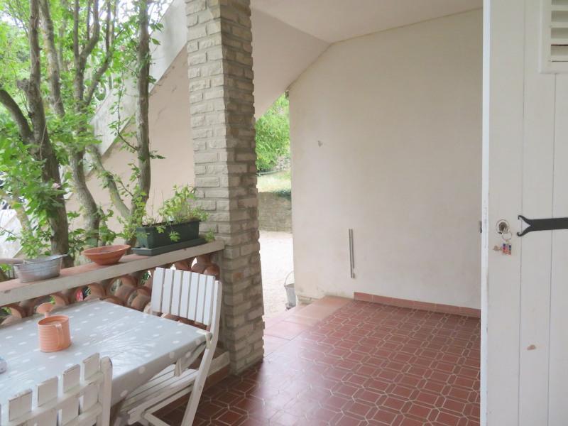 Vente maison / villa Le beausset 546000€ - Photo 14