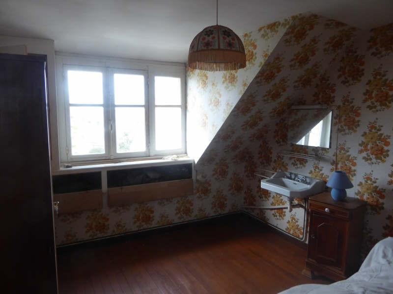 Vente maison / villa Douarnenez 82080€ - Photo 4