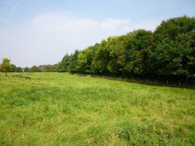 Vente terrain Montreuil-l'argille 11500€ - Photo 5