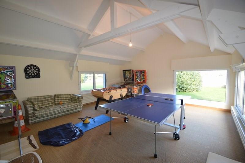 Vente de prestige maison / villa Caen 699000€ - Photo 3