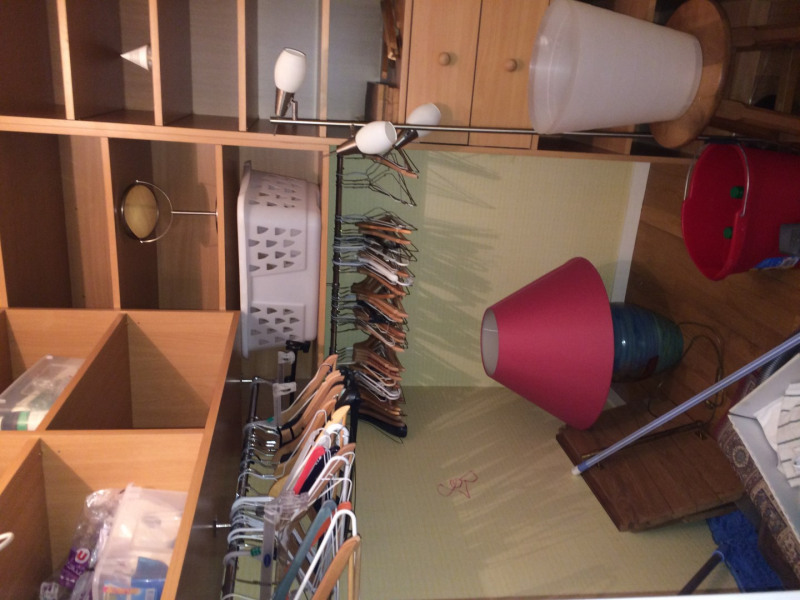 Vente appartement Bailly 315000€ - Photo 8