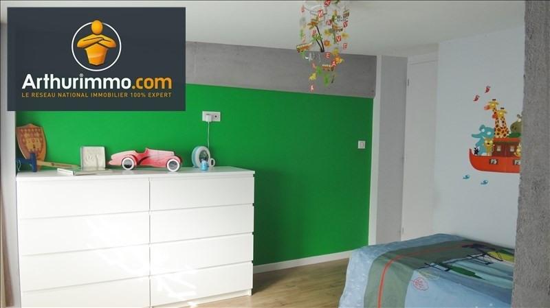 Sale loft/workshop/open plan Roanne 263000€ - Picture 6