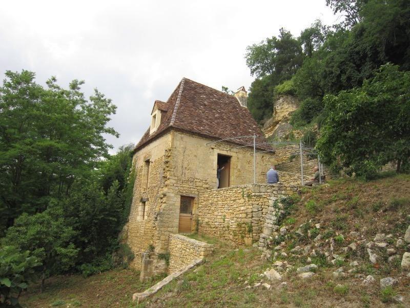 Sale house / villa Coux-et-bigaroque 69000€ - Picture 3