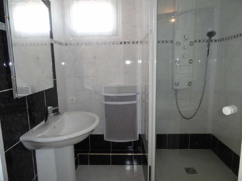 Vente appartement Chatellerault 112350€ - Photo 5