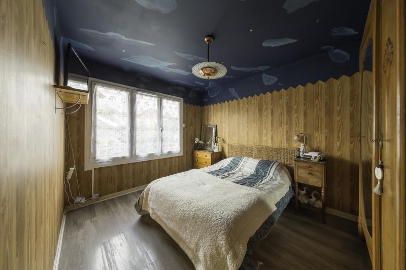 Vente maison / villa Villeneuve le roi 270000€ - Photo 7