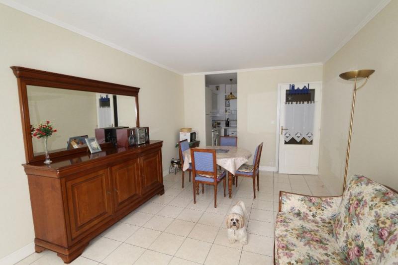Sale apartment La baule 199500€ - Picture 1