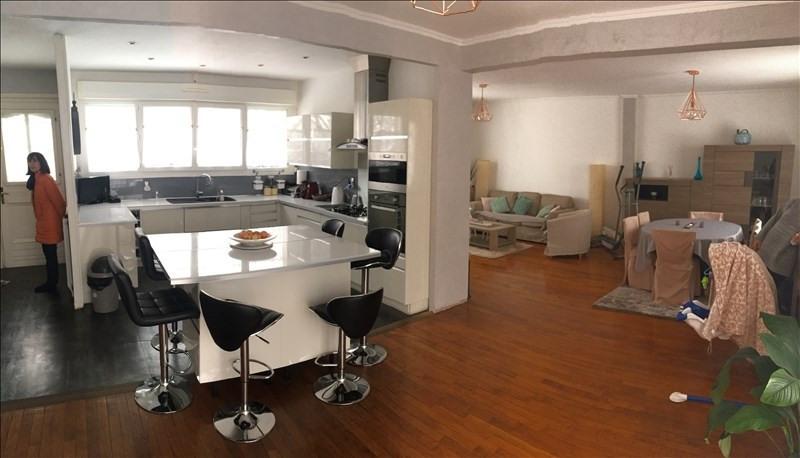 Vente maison / villa Villeneuve st georges 339000€ - Photo 3