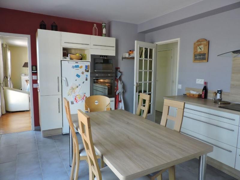 Vente maison / villa Condat sur vienne 288750€ - Photo 6