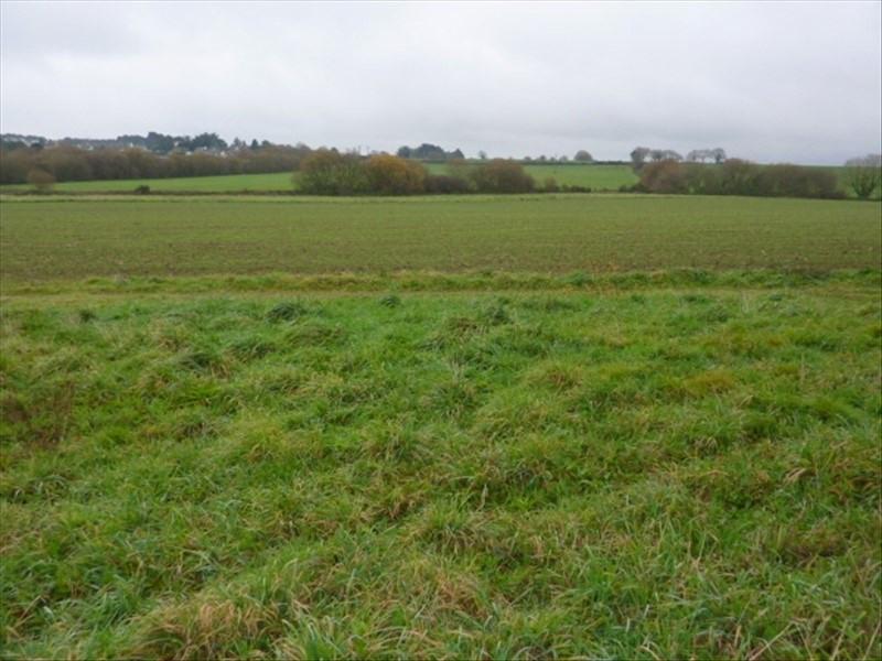 Vente terrain Baden 246900€ - Photo 2