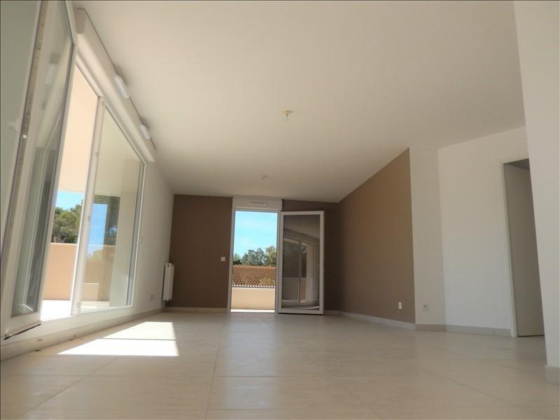 Vente appartement Castelnau le lez 400000€ - Photo 2