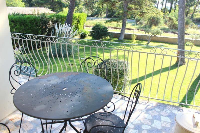 Vente maison / villa Aramon 310000€ - Photo 10