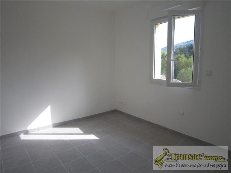 Vente maison / villa Thiers 139100€ - Photo 5