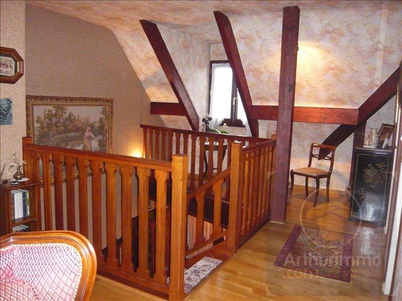 Vente maison / villa Chelles 499000€ - Photo 6