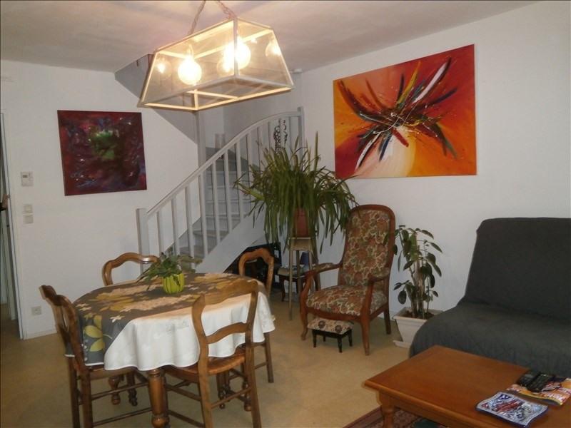 Vente maison / villa Plesse 123000€ - Photo 5