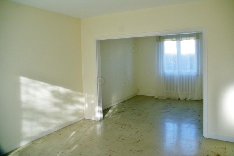 Rental house / villa Quimperle 720€ CC - Picture 2