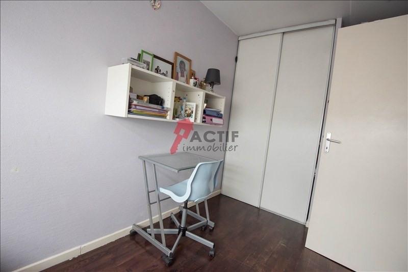Sale apartment Courcouronnes 177000€ - Picture 7