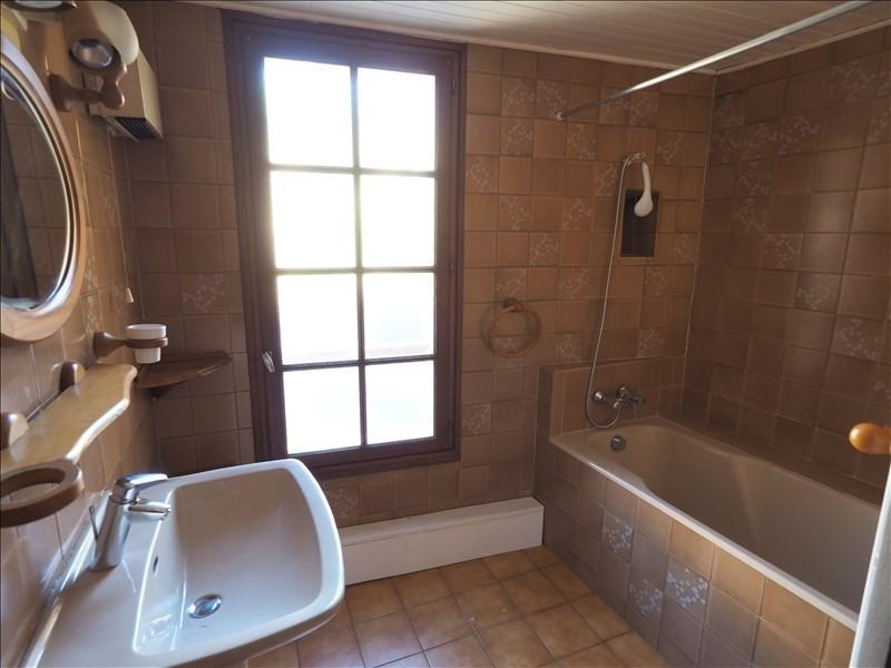 Vente maison / villa Manosque 107000€ - Photo 5