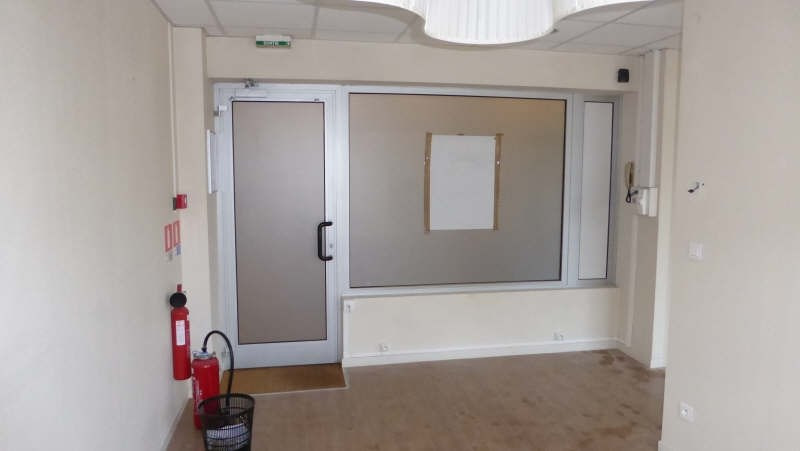 Vente bureau Chambery 85 000€ - Photo 6