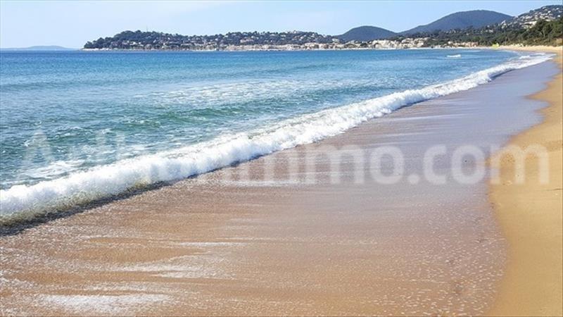 Vente maison / villa Cavalaire sur mer 345000€ - Photo 5