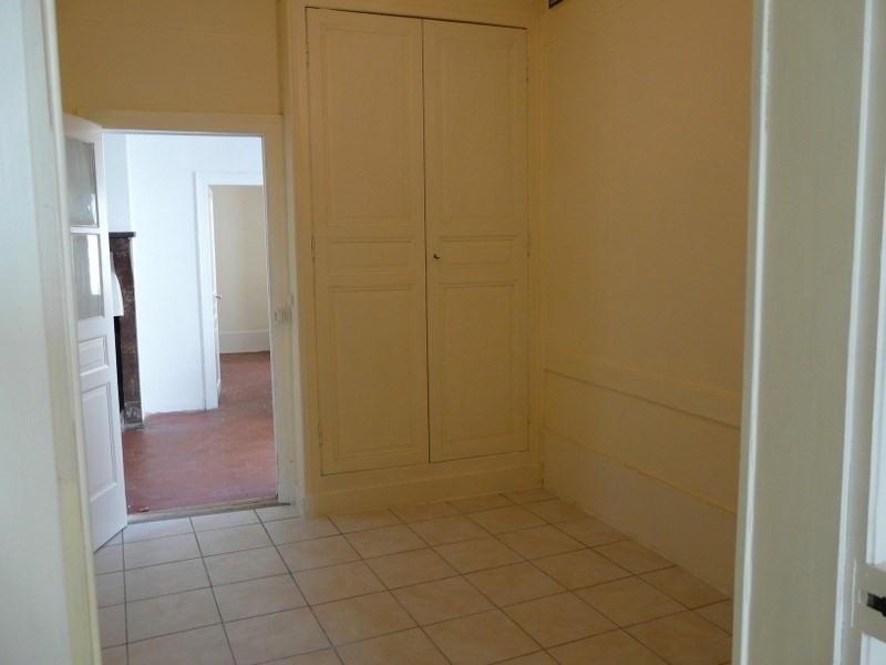 Vente maison / villa Tonnerre 100000€ - Photo 6