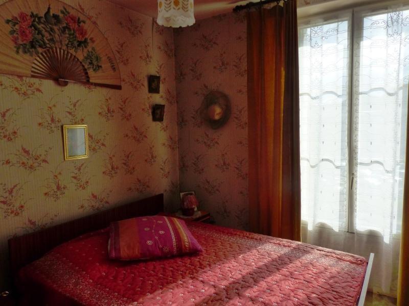 Vente maison / villa Poitiers 110000€ - Photo 5