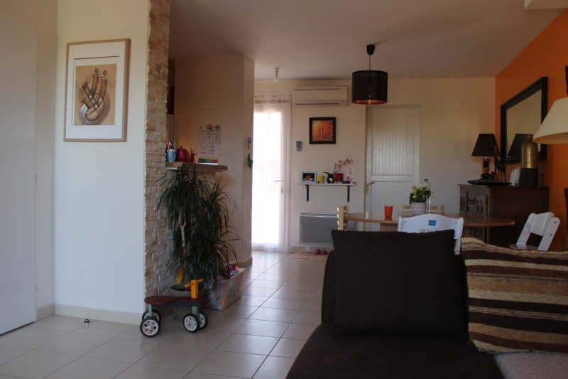 Sale house / villa Cuers 269 000€ - Picture 3