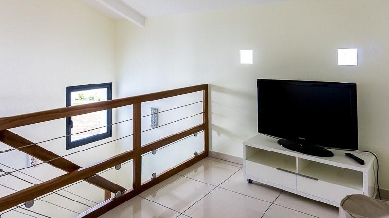 Vente de prestige maison / villa Idron lee ousse sendets 595000€ - Photo 4