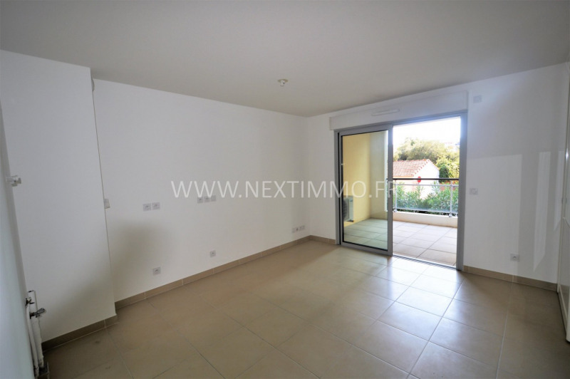 Vente appartement Roquebrune-cap-martin 295 000€ - Photo 2