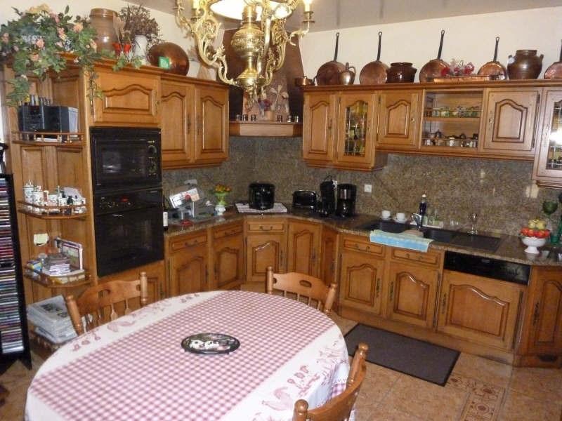 Vente maison / villa Axe falaise 358000€ - Photo 4
