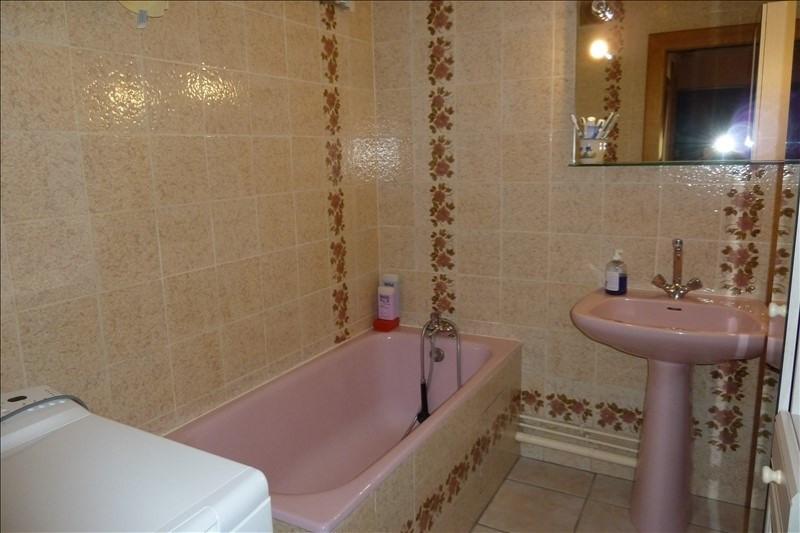 Vente appartement Bethune 165000€ - Photo 6