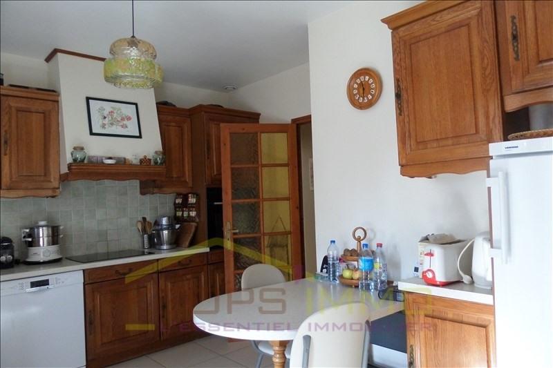 Vente maison / villa Teyran 345000€ - Photo 3