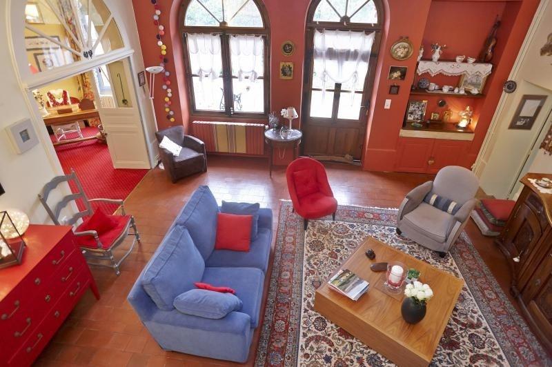 Vente de prestige maison / villa Roanne 475000€ - Photo 3