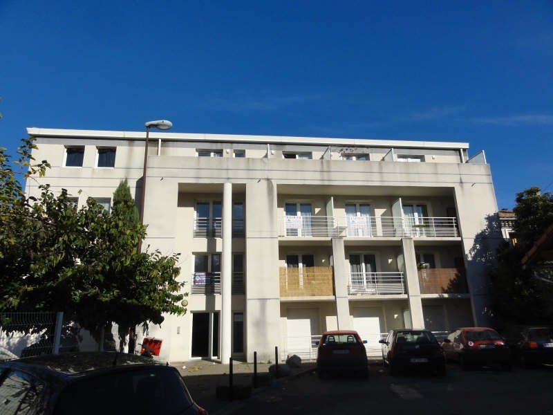 Vente appartement Avignon 49 900€ - Photo 3