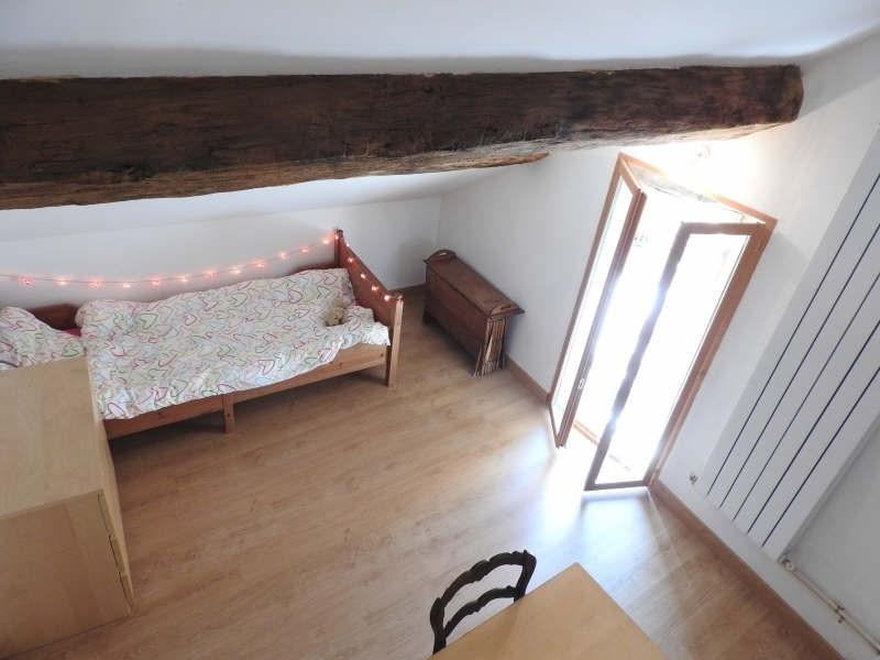 Vente maison / villa Secteur laignes 29500€ - Photo 8