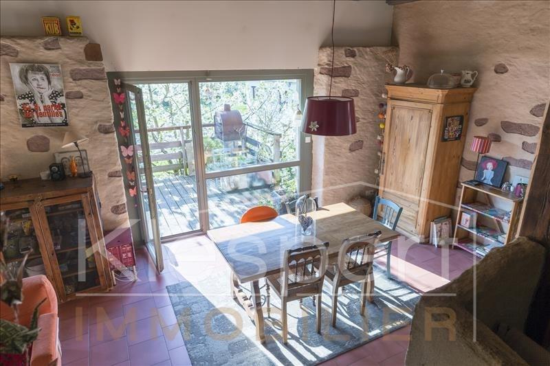 Sale house / villa Breitenau 258000€ - Picture 2