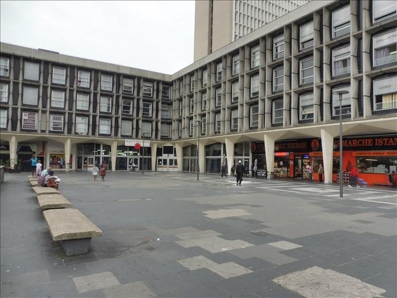 Commercial property sale shop Sarcelles 35000€ - Picture 3