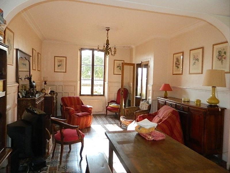 Venta  casa Nogent le roi 286200€ - Fotografía 6